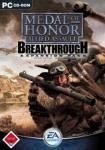 Medal of Honor: Allied Assault - Breakthrough