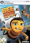 Bee Movie: Das Game