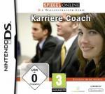 Karriere Coach