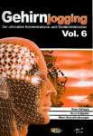 Gehirnjogging Vol. 6