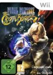 Final Fantasy: Crystal Chronicles - Crystal Bearers