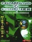 Command & Conquer: Vergeltungsschlag