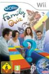 Galileo Family Quiz