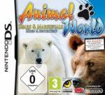 Animal World: Bären & Beuteltiere