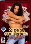 Video Strip Poker
