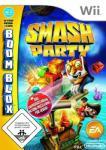 Boom Blox: Smash Party