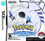 Pokémon: Soul Silver Edition