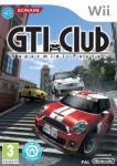 GTI Club: Supermini Festa