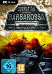 Operation Barbarossa: The Struggle for Russia