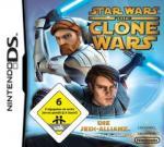 Star Wars: The Clone Wars - Die Jedi Allianz