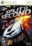 Split » Second