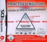 Practise English! Meistern Sie typische Alltagssituationen