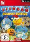 Fishdom: Holiday Edition