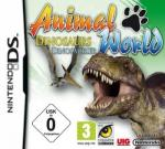 Animal World: Dinosaurier