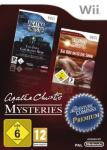 Agatha Christie: Mysteries