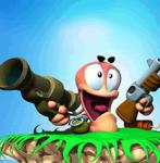 Worms Reloaded