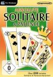Absolute Solitaire & Patience