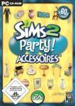 Die Sims 2: Party-Accessoires