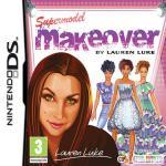 Supermodel Makeover