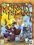Monkey Island 4: Flucht von Monkey Island