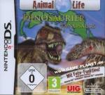 Animal Life: Dinosaurier