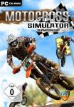 Motocross Simulator Championship 2010