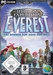 Hidden Expedition: Everest - Das Rennen zum Dach der Welt