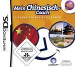 Mein Chinesisch-Coach: Spielend Chinesisch Lernen
