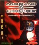 Command & Conquer: Gegenangriff