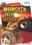 Monster Trux Extreme: Offroad