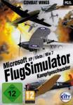 Microsoft Flug Simulator: Kampfgeschwader