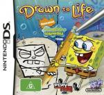 SpongeBob und der magische Stift: Drawn to Life