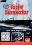 Yacht Simulator