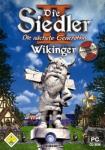 Die Siedler 2: Die nächste Generation - Wikinger