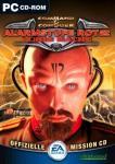 Command & Conquer: Alarmstufe Rot 2 - Yuri`s Rache