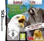 Animal Life: Nordamerika