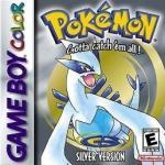 Pokémon: Silberne Edition
