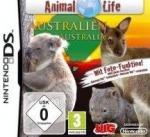 Animal Life: Australien
