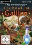 Das Rätsel um Gallien