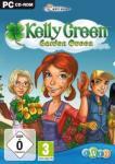 Kelly Green: Garden Queen