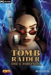 Tomb Raider 5: Die Chronik