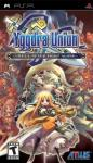 Yggdra Union: We`ll Never Fight Alone