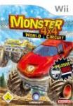 Monster 4x4 World Circuit
