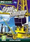 Kran-Simulator 2009