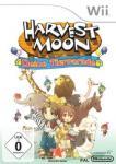 Harvest Moon: Deine Tierparade