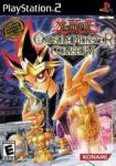 Yu-Gi-Oh!: Kapselmonster Kolosseum