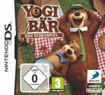 Yogi Bär: Das Videospiel