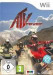 ATV Fever