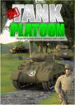 M4 Tank Platoon