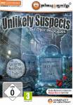 Unlikely Suspects: Die Spur des Killers